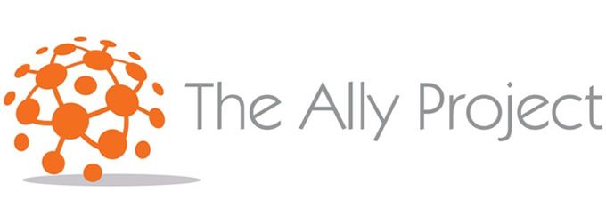 The Ally Project